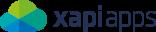 Xapiapps