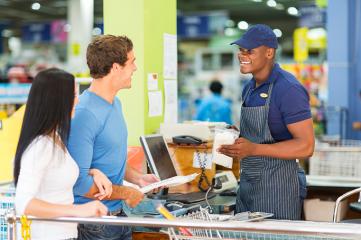 retail_service